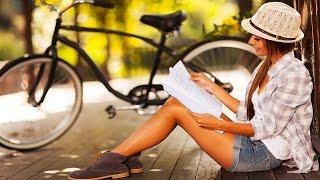 Download Music for Studying, Homework Concentration - Homework Music Long- Soft Homework Music Video