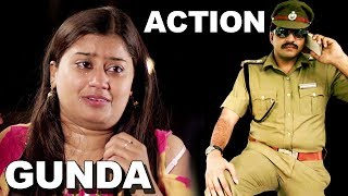 Download Best Action Movies 2018 Full Movie English | GUNDA | Latest English Dubbed Movies 2018 Full Movie Video
