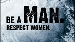 Download Respect Women - Do Not Treat Them Like A Waste Video