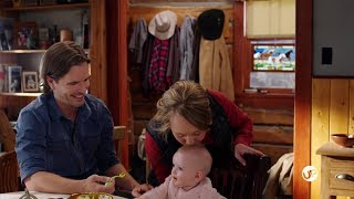 Download Heartland Season 11 Episode 1 First Look Scene Video