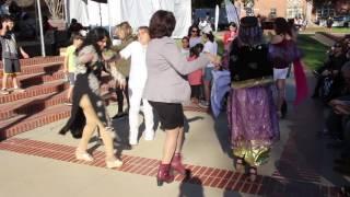 Download Noruz festival 2017 Video