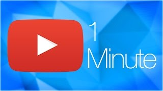 Download How to Increase Youtube Subscribers - In 1 Minute. Video