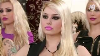 Download Dekolte ve makyaj kadına çok yakışır - Adnan Oktar Video