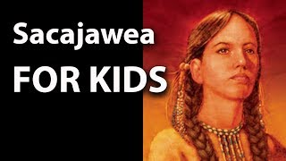 Download Sacajawea for Kids Video
