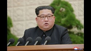 Download What's behind North Korea's decision to suspend nuclear tests? Video