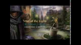 Download Order of the Light: The Deathly Artisan Collector's/Standard Edition Gameplay Video