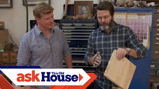 Download Good Clean Fun with Nick Offerman Video