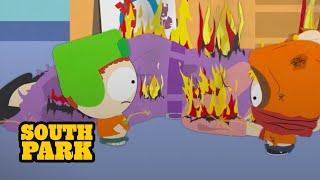 Download South Park - Pre-School - ″The Boys Pee on Their Teacher″ Video