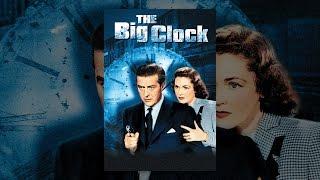 Download The Big Clock Video
