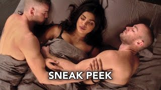 Download Quantico 2x05 Sneak Peek ″KMFORGET″ (HD) Video