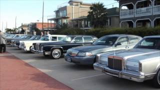 Download Lincoln Continental Owners Club event at Planet Lincoln Video