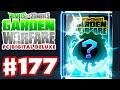 Download Plants vs. Zombies: Garden Warfare - Gameplay Walkthrough Part 177 - 1,000,000 Coins! (PC) Video