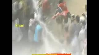 Download Kantha Bull...... Its raaaa Hori Habba Kubutur Video