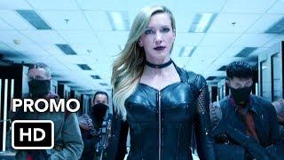 Download Arrow 6x07 Promo ″Thanksgiving″ (HD) Season 6 Episode 7 Promo Video
