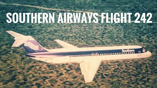 Download ″Highway To Disaster″ (Southern Airways Flight 242) Video