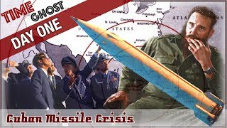 Download Day 1 Cuban Missile Crisis - Shall we destroy Cuba, Mr. President? Video