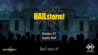 Download HAILstorm! at Michigan Video