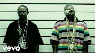 Download Chamillionaire - Hip Hop Police ft. Slick Rick Video