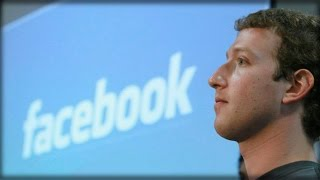 Download ALERT: FACEBOOK JUST PARTNERED WITH THIS FOREIGN MILITARY TO SHUT DOWN DISSENT Video