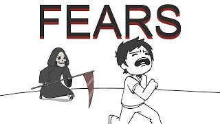 Download Fears Video