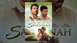 Download Savannah Video