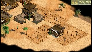 Download The Top 20 things we all hate in Age of Empires 2 Video