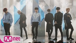 Download [GOT7 - NEVER EVER] Comeback Stage | M COUNTDOWN 170316 EP.515 Video