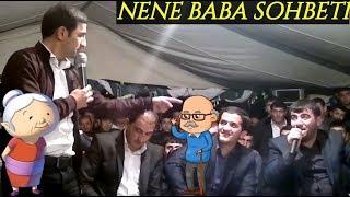 Download PERVIZIN NENESI MEYXANADAN YAYINMADI | SAIRLER BAXIN NECE MIRT TUTDU Video