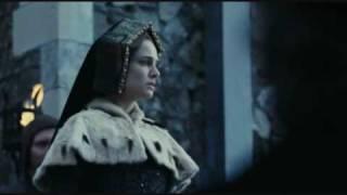 Download Esecuzione Anna Bolena, L'Altra Donna del Re.wmv Video