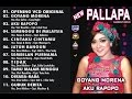 Download NEW PALLAPA....... DIRABA RABA .....Elsa Safira Video