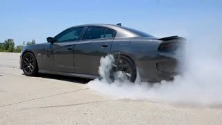 Download 2016 Dodge Charger 392 Scat Pack Full Review! Video