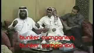 Download Ahmed bin Al-Ajmy | Allahu Akbar Nasheed Video