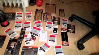 Download Radio Shack Corporation EOL. Stores Closing, Everything Must Go Video