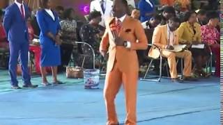 Download #Apostle Johnson Suleman(Prof) #Find The Thief #2of3 Video