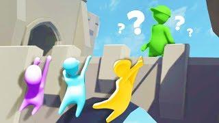 ALEX vs SKETCH vs CORL - SECRET VAULT in Minecraft! (The