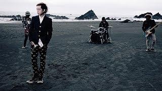 Download 謝和弦 R-chord - 擁抱失敗 Embrace Failure (華納official 高畫質HD官方完整版MV) Video