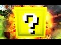 Download LUCKY BLOCK SKY WARS - NAJGORSZE PRZEDMIOTY! Video