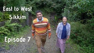 Download Gangtok to Pelling | East Sikkim to West Sikkim, Episode 7 Video