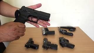 Download นำปืนไปซ้อมยิงที่สนามอย่างไรตำรวจไม่จับ Video