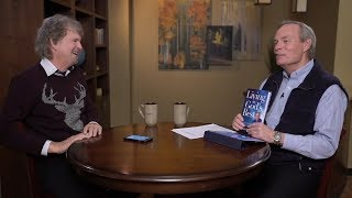 Download Live Bible Study with Andrew Wommack and Duane Sheriff - February 14th, 2017 Video