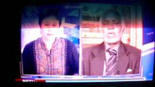 Download AMU prof in India fired for being gay Video