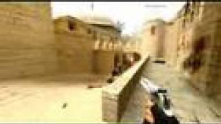 Download @tilsley Nat Tilsley Counterstrike - tiLs: Almost Famous Video