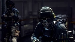 Download Call Of Duty Ghosts Stronger Video