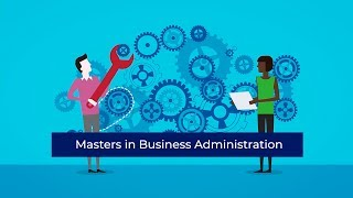 Download The MBA | London Business School Video