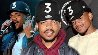 Download 7 Things You DIDN'T Know About Chance The Rapper Video