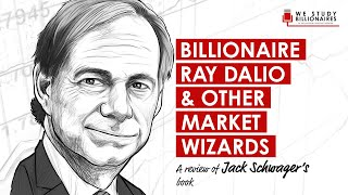 Download 37 TIP: How Ray Dalio and other Smart Billionaires Invest Video