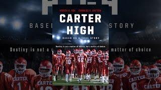 Download Carter High Video