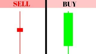 Download WHY YOU NEED TO UNDERSTAND PRICE ACTION WHEN TRADING **FOREX-STOCKS-CRYPTOCURRENCY** Video