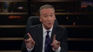 Download New Rule: #BlueToo | Real Time with Bill Maher (HBO) Video