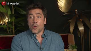 Download Interview Javier Bardem EVERYBODY KNOWS Video